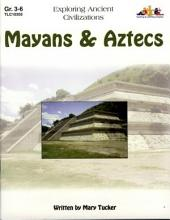 Mayans & Aztecs (ENHANCED eBook)