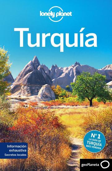 Turqu  a 8 PDF