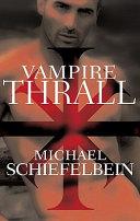 Vampire Thrall