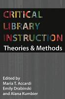 Critical Library Instruction PDF