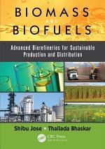Biomass and Biofuels