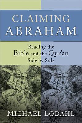 Claiming Abraham PDF