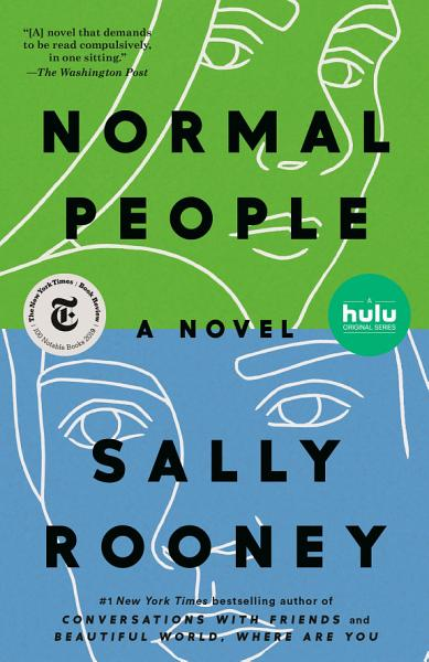 Download Normal People Book