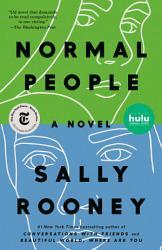 Normal People PDF