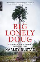 Big Lonely Doug PDF