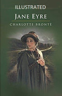 Jane Eyre Illustrated PDF