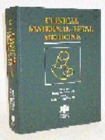 Clinical Maternal-Fetal Medicine