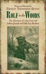 Rolf In The Woods Book PDF