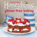 Honeybuns Gluten-free Baking