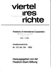Vierteljahresberichte PDF