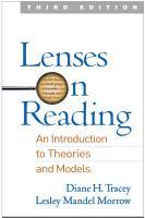 Lenses on Reading  Third Edition PDF