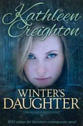 Winter's Daughter