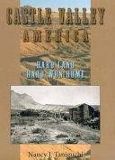 Castle Valley America
