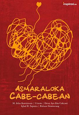 Asmaraloka Cabe Cabean PDF
