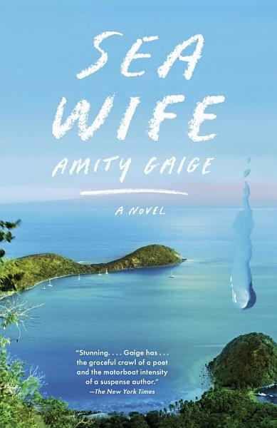 Download Sea Wife Book