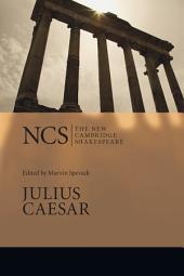 Julius Caesar: Edition 2
