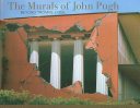The Murals of John Pugh