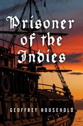 Prisoner of the Indies