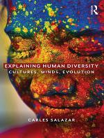 Explaining Human Diversity