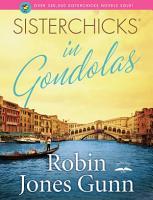 Sisterchicks in Gondolas  PDF
