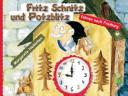 Fritz Schnitz und Potzblitz fahren nach Freiburg PDF