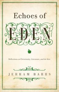 Echoes of Eden Book