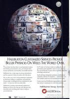 Oil   Gas Journal PDF
