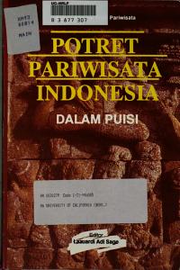 Potret pariwisata Indonesia dalam puisi PDF