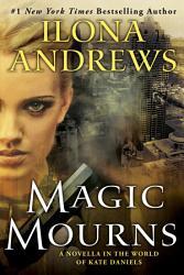 Magic Mourns Book PDF