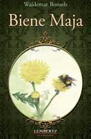 Biene Maja PDF