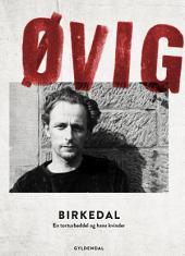 Birkedal: En torturbøddel og hans kvinder