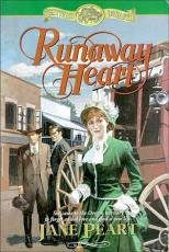 Runaway Heart PDF