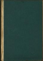 The Dover  Folkestone    Deal guide   appendix  with almanack PDF