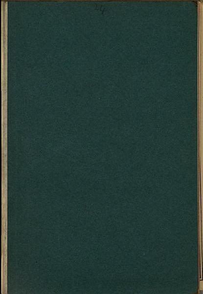The Dover, Folkestone, & Deal guide & appendix, with almanack
