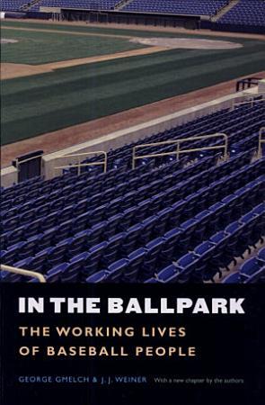 In the Ballpark PDF