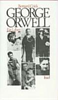 George Orwell PDF