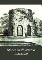 Stone  an Illustrated Magazine PDF
