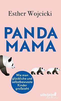 Panda Mama PDF