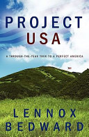 Project USA PDF
