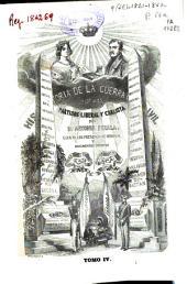 (1869. 736 p., [7] h. de lám.)