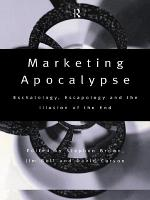 Marketing Apocalypse PDF