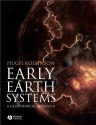 Early Earth Systems PDF