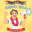Harvey Milk Book PDF