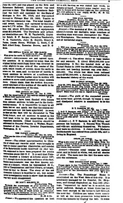 The Inter Ocean Curiosity Shop for the Year     PDF