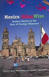 Mexico Otherwise Book PDF