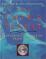 The Third Planet PDF