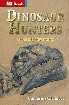 Dinosaur Hunters PDF