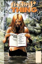 Swamp Thing (1985-) #151