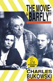 Barfly - The Movie