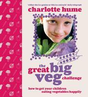 The Great Big Veg Challenge PDF